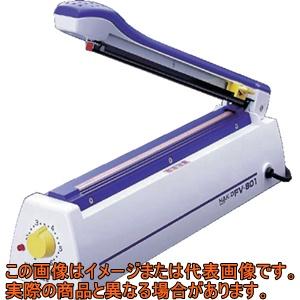 白光 ハッコーFV-801 100V 平型プラグ FV80101