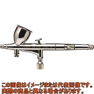 アネスト岩田 エアーブラシ(ハイライン) HPCH