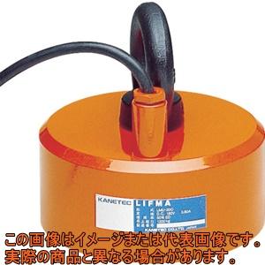 完売 LMU15D カネテックカネテック 小型電磁リフマ LMU15D, トクキレお得に綺麗:33f538bf --- hectorgonzalezmoreno.com