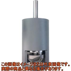 【激安大特価!】  NOGANOGA K1内外径用カウンターシンク90°12.7シャンク KP04060, Little Rain:c35f8113 --- hectorgonzalezmoreno.com
