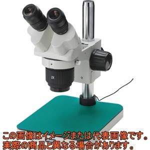 HOZAN 実体顕微鏡 L51