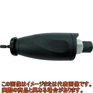 エビ アタッチメントSTロックナットランナー RS10I