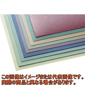 ミニモ 110×110 RD7312 フィルムベースダイヤモンドシート 全層#280 ミニモ 110×110 RD7312, link bar:0886104c --- finfoundation.org