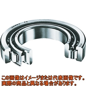 NTN D シリンドリカル NU形 内輪径95mm 外輪径200mm 幅67mm NU2319