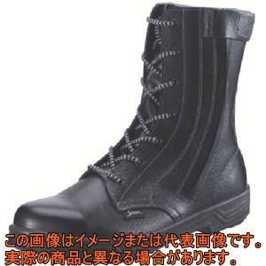シモン 安全靴 長編上靴 長編上靴 安全靴 SS33C付 シモン 25.5cm SS33C25.5, フーラストア:d147596c --- finfoundation.org