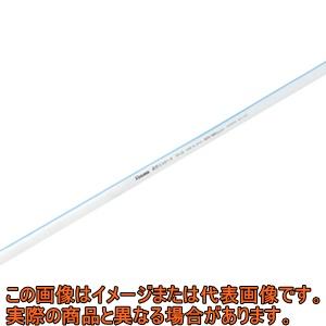十川 耐熱エコホース 19×26mm 50m TEH19