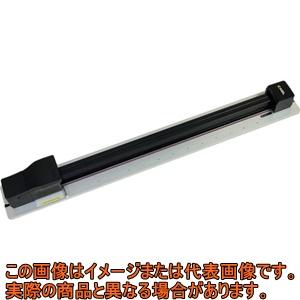 カール 裁断機 エクストリマー A2サイズ XTM650