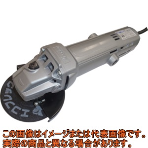 TS1003 高速高速 電気ディスクグラインダ TS1003, さぬきうどん 別腹倶楽部:4d8a4b29 --- finfoundation.org