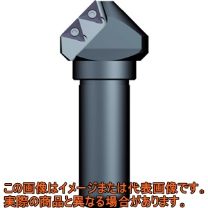 富士元 超メンB TYOU6058TB