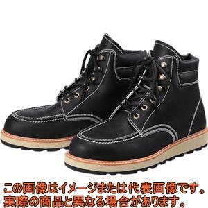 青木安全靴 US-200BK 28.0cm US200BK28.0 28.0cm US-200BK US200BK28.0, 住友ベークライトNetshop:1386073e --- finfoundation.org