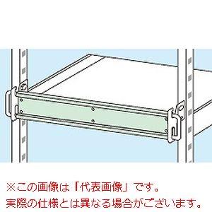 落下防止バープレート付 K-12PW【配送日時指定不可・個人宅不可】