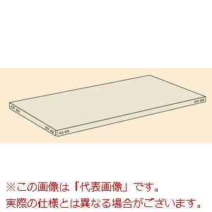中量棚BW型用オプション棚板セット BW-186N【配送日時指定不可・個人宅不可】