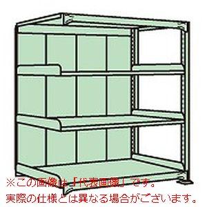 サカエ ラークラックパネル付 PRL-9124R 【代引き不可・配送時間指定不可】