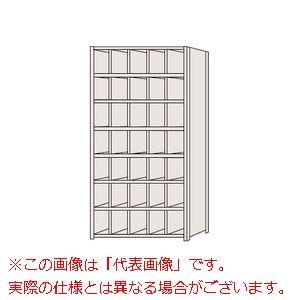 フジオカシ 区分棚 棚板フラット・100kg/段・5列タイプ NCA111−507【配送日時指定・個人宅】:工具箱 店-DIY・工具