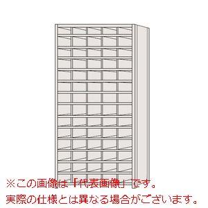 区分棚 棚板フラット・100kg/段・5列タイプ NCA111-514【配送日時指定不可・個人宅不可】