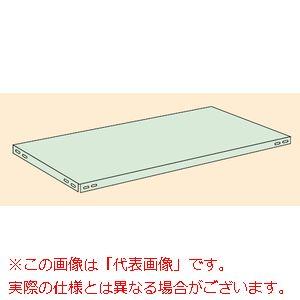 中量棚B型用オプション棚板セット B-129N【配送日時指定不可・個人宅不可】