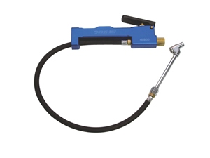 SIGNET 46900 増減圧機能付タイヤゲージ(スリムタイプ)