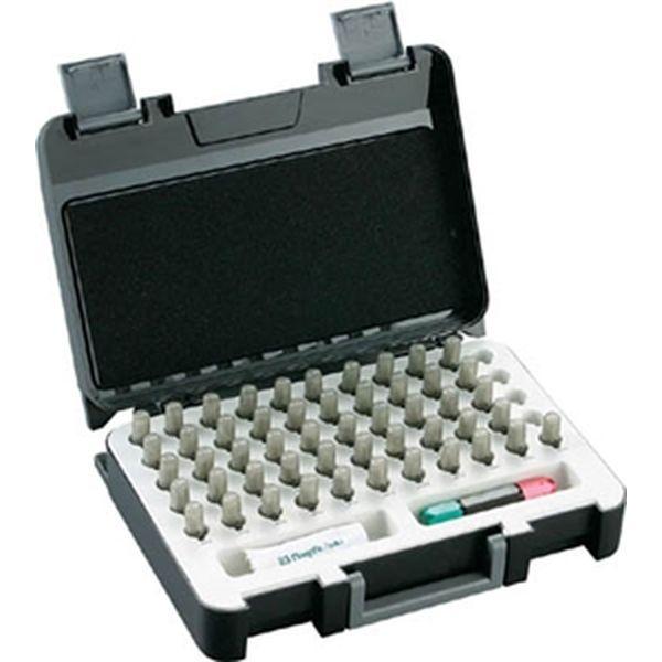 最安価格 SK ピンゲージセット AA8B:工具箱 店-DIY・工具