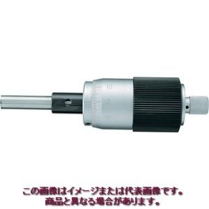 SK マイクロメータヘッド 1004-030