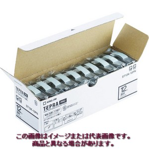 GEDORE ダイヤル型トルクレンチ BDS800S 010623