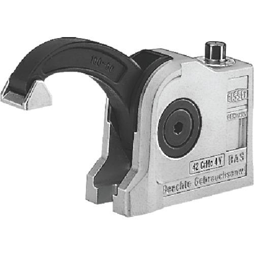 ベッセイ クランプBASC型 開き100mm BASC106