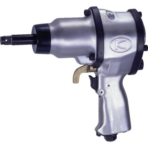 空研 1/2インチSQ 2インチロング 中型インパクトレンチ(12.7mm角) KW-14HP-2