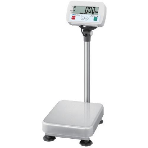 A&D 防水型デジタル台はかり 60kg/10g SC60KAM