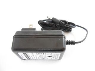 【保証書付】 LEDライト bigblue(ビックブルー) TL-1800用 スペア用充電器, 駿東郡:d5543d12 --- supercanaltv.zonalivresh.dominiotemporario.com