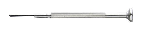 供SEIKO S-921加机器螺丝使用的司机C02030