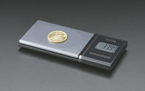 タニタ No.1479J L00103