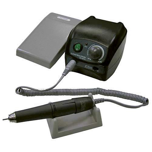 ユーロスタイル ハイスピードセット HM-103 L00120