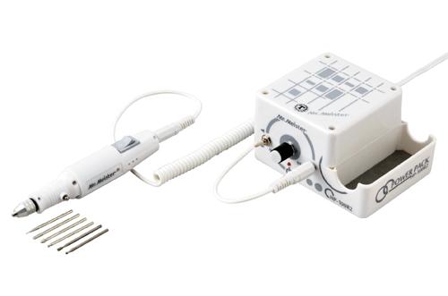 東洋アソシエイツ ハンドピースグラインダー HP-100R2 No.61107 L05013