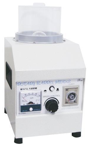 ビソオ A-RBM ロータリーバレル(ミドル)磁気バレル L30017