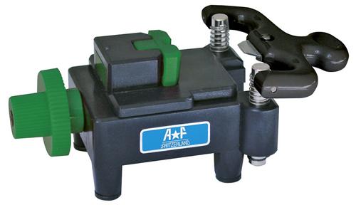 A&F スナップ式オープナー No.168.860 F2168860