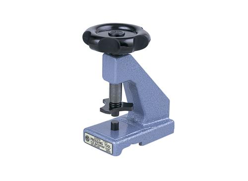 リアルタイムランキング2位 明工舎 捻子式挿入器(本体)F20288
