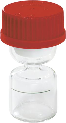 BERGEON(ベルジョン)エピラムボトル No.7066 F27066