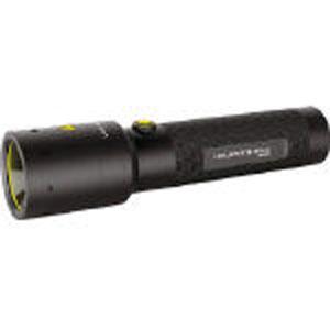 【正規品】 LED LENSER ライト i9R iron 5609-RI レッドレンザー