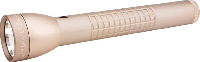 MAGLITE LED フラッシュライト ML300LX (単1電池3本用) ML300LXS3RK6 マグライト