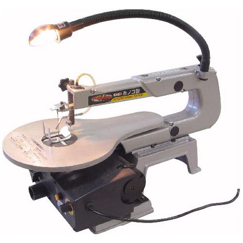 Power sonic 糸ノコ盤 VS-400 PAOCK パオック