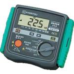 KYORITSU 5410 漏電遮断器テスタ KEW5410 共立電気計器