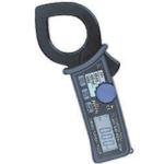 KYORITSU 2433R リーククランプメータ(RMS) MODEL2433R 共立電気計器
