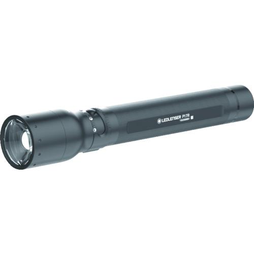 リアルタイムランキング1位【正規品】 LED LENSER LEDライト P17R 501049 レッドレンザー(送料無料)