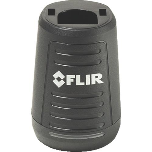 FLIR Exシリーズ用 充電器(充電スタンド・電源アダプタ) T198531 フリアーシステムズジャパン