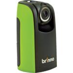 brinno 防水ケース付 建築現場用タイムラプスカメラ BCC100