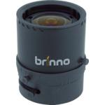 brinno TLC200Pro専用CSマウント広角レンズ BCS18-55
