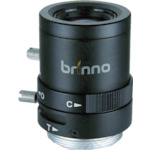 リアルタイムランキング1位 brinno TLC200Pro専用CSマウント望遠レンズ BCS24-70