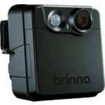 brinno 乾電池式防犯カメラダレカ MAC200DN