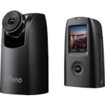 リアルタイムランキング1位 brinno HDR搭載 防塵・防水 建築現場用タイムラプスカメラ BCC200