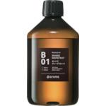 リアルタイムランキング1位 アットアロマ エッセンシャルオイル B01 オレンジグレープフルーツ 450ML D00-B0145 @aroma