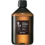 アットアロマ エッセンシャルオイル B17 B17 レモングラスサンダルウッド 450ML D00-B1745 @aroma @aroma, プロツール:17b17425 --- officewill.xsrv.jp